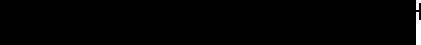 Zahnärzte in Durlach Logo